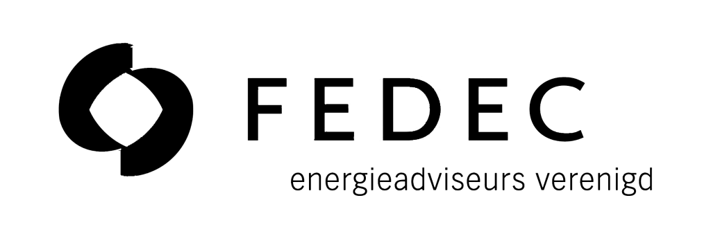 FEDEC Energieadviseurs verenigd